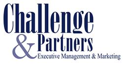 Challenge & Partners